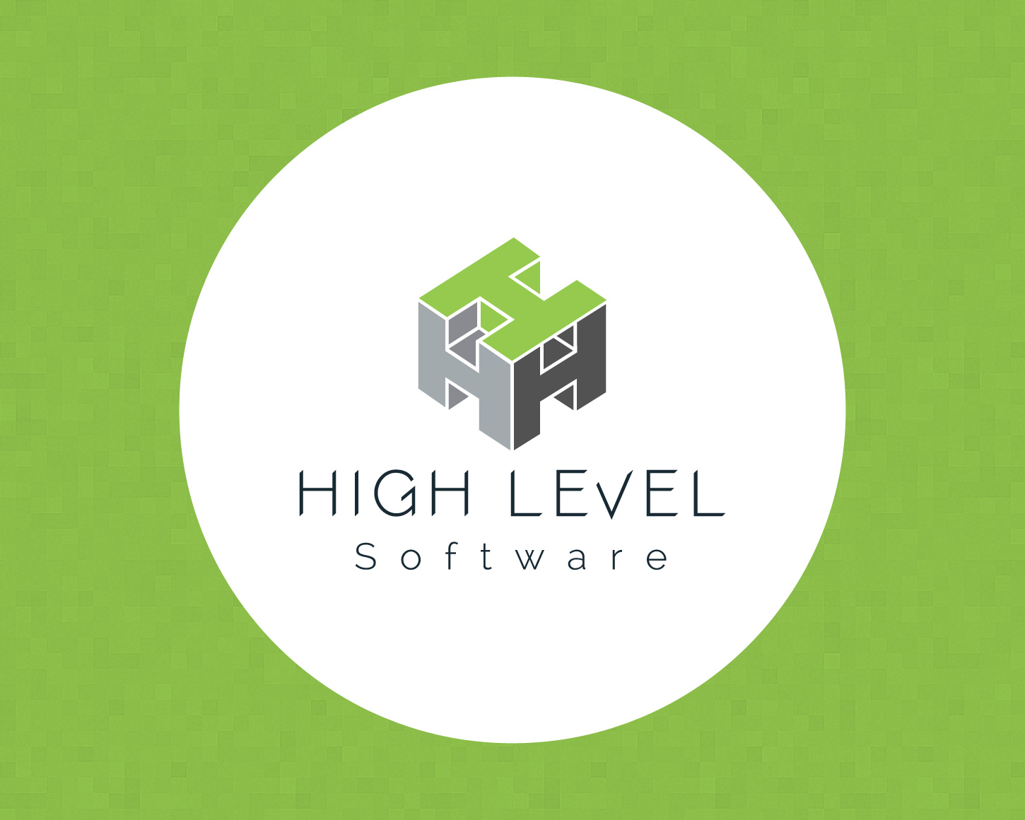 High Level Software animated overview video