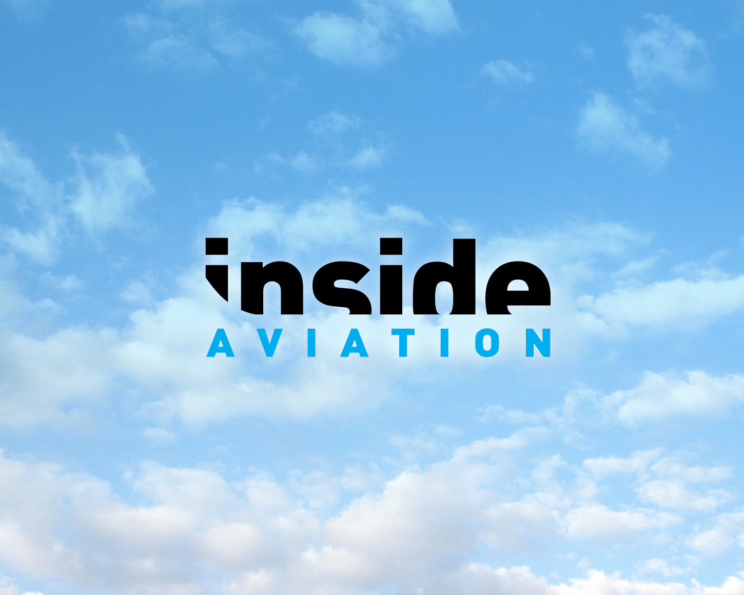 Inside Aviation email