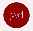 jonwallacedesign Ltd