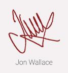 Jon Wallace, jonwallacedesign Ltd