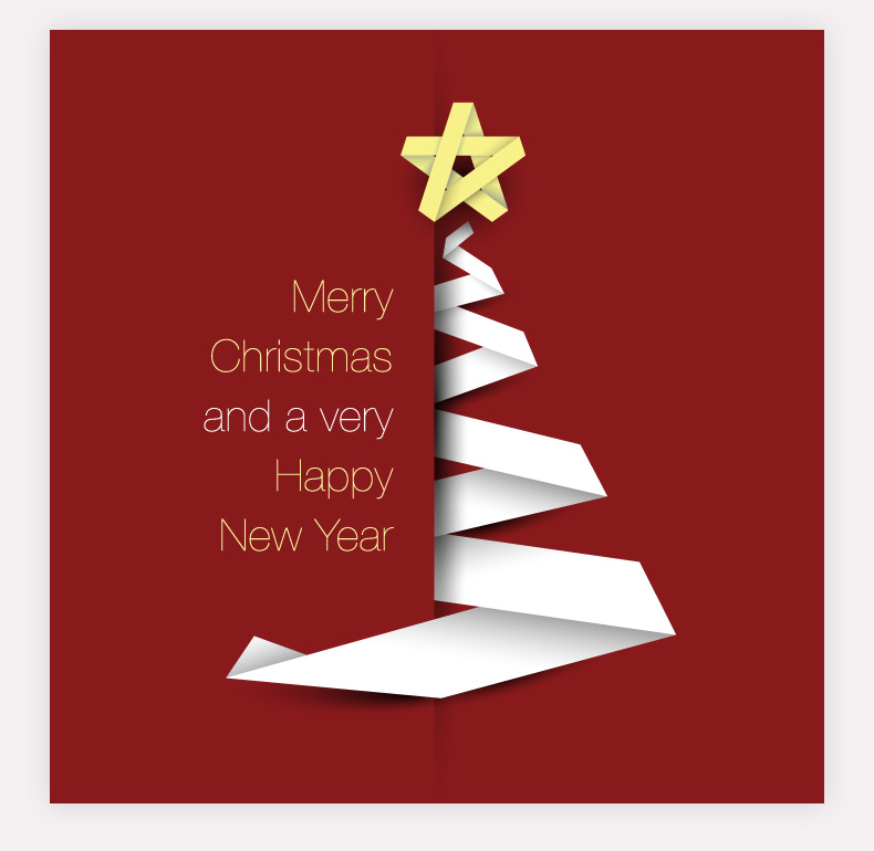 Merry Christmas and a very Happy Newa Year from Jon Wallace, jonwallacedesign Ltd
